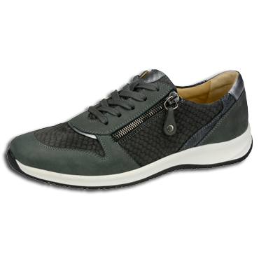 Hartjes Sport 39162 Grey Smoke