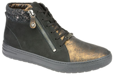 Hartjes Bandy Boot 40472