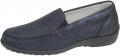 Waldlaufer Klare slip-on 640004