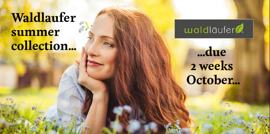 Waldlaufer summer collection due October 2019promo_main_image_16.jpg