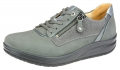 Hartjes 250162 Rocker shoe grey