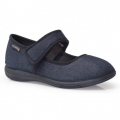 NEW - Calzamedi 3077-J