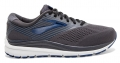 Brooks addiction 4E running shoes