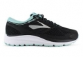 Brooks addiction women's